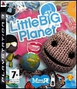 Little Big Planet PL (PS3)